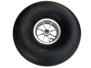 колесо KENDA-21x12x8