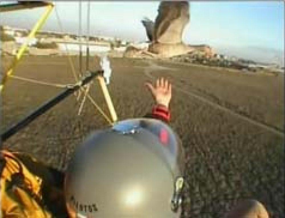 aeroshyut-video-poletov