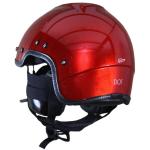 Авиационный шлем ULTRA-PRO 2000 HP