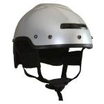 Авиационный шлем Comtronics PRO-COM