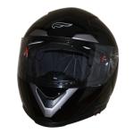 Авиационный шлем Comtronics ULTRA-PRO 62B