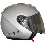 Авиационный шлем Comtronics ULTRA-PRO 9B