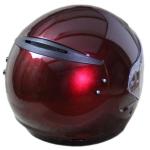 Авиационный шлем Comtronics ULTRA-PRO HF