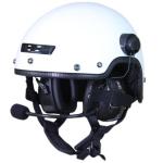 Авиационный шлем Comtronics ULTRA-PRO STANDARD HP