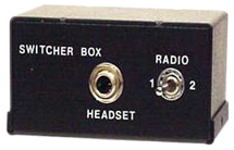 switcher_box_215x138