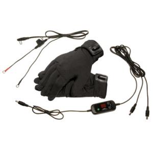 Перчатки с подогревом RapidFIRe 12В